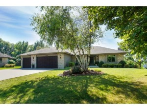 2726 78th Street E Inver Grove Heights, Mn 55076