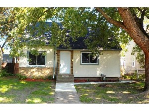 1955 Montana Avenue E Saint Paul, Mn 55119