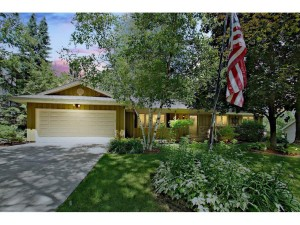 13346 Findlay Way Apple Valley, Mn 55124