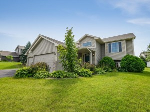 13735 Widgeon Lane Rogers, Mn 55374