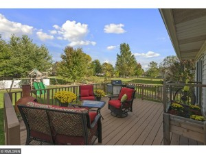 13868 Goldeneye Way Rogers, Mn 55374