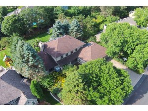 1018 Sherwood Road Shoreview, Mn 55126