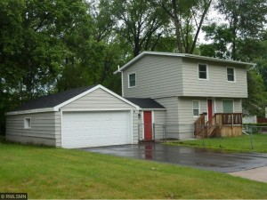 8312 Blaisdell Avenue S Bloomington, Mn 55420