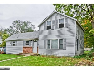 510 6th Street E Hastings, Mn 55033