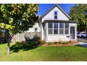 1508 E 38th Street Minneapolis, Mn 55407