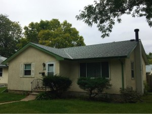 1050 Bayard Avenue Saint Paul, Mn 55102