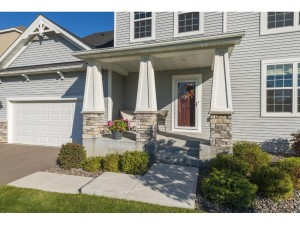 11386 84th Avenue N Maple Grove, Mn 55369