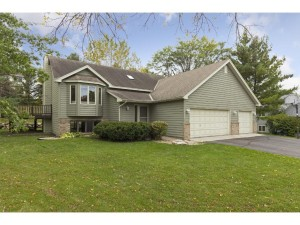 17693 Icon Trail Lakeville, Mn 55044