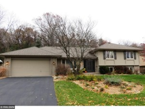 7516 W 84th Street Bloomington, Mn 55438
