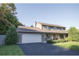 6914 Autumn Terrace Eden Prairie, Mn 55346