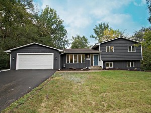 4905 Mayview Road Minnetonka, Mn 55345
