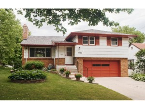 4133 Beard Avenue S Minneapolis, Mn 55410
