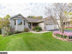 1552 158th Lane Nw Andover, Mn 55304