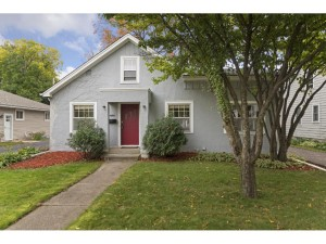 4069 Xenwood Avenue S Saint Louis Park, Mn 55416
