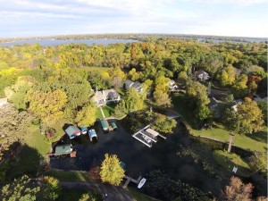 60 Highland Avenue Tonka Bay, Mn 55331