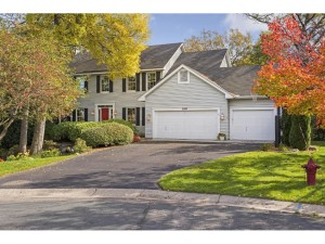 8595 Drake Court Chanhassen, Mn 55317
