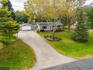 6767 Faricy Lane Prior Lake, Mn 55372