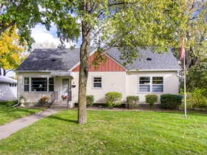 424 2nd Avenue Ne Osseo, Mn 55369