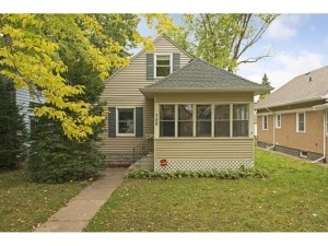 758 Magnolia Avenue E Saint Paul, Mn 55106