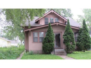 733 Orange Avenue E Saint Paul, Mn 55106