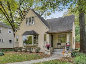 4514 Upton Avenue S Minneapolis, Mn 55410