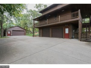 8355 141st Street W Apple Valley, Mn 55124