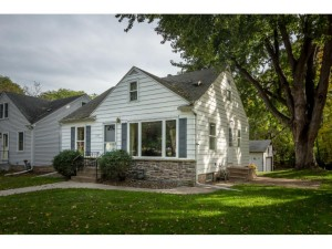 1194 Wilson Avenue Saint Paul, Mn 55106