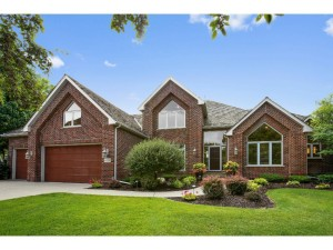 4270 Rosewood Lane N Plymouth, Mn 55442