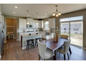 18845 Huntley Trail Lakeville, Mn 55044