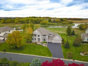 4295 Shorewood Trail Medina, Mn 55340