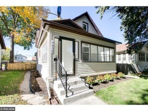 4030 3rd Avenue S Minneapolis, Mn 55409