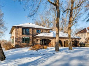 8528 Mississippi Boulevard Nw Coon Rapids, Mn 55433