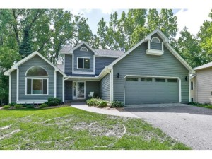 6323 Valley View Road Edina, Mn 55436