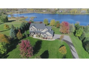 23405 Grandview Trail Lakeville, Mn 55044