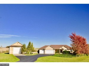 26191 Jonquil Avenue New Market Twp, Mn 55020