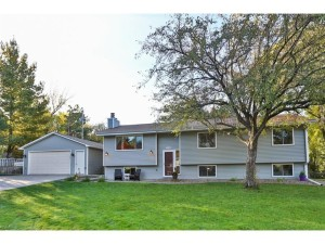 5930 Upper 182nd Street W Farmington, Mn 55024