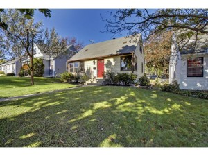 1865 Munster Avenue Saint Paul, Mn 55116
