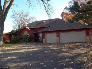13677 Narcissus Street Nw Andover, Mn 55304