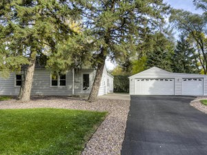 10009 Stevens Avenue S Bloomington, Mn 55420