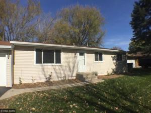 284 Highwood Drive Chaska, Mn 55318