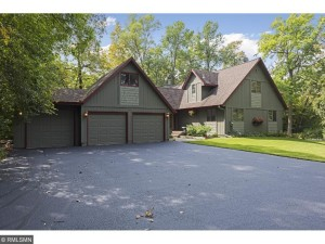 75 Pleasant Avenue Tonka Bay, Mn 55331