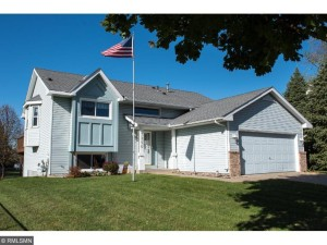 7390 Joliet Avenue S Cottage Grove, Mn 55016