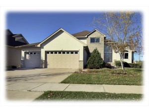 18564 68th Place N Maple Grove, Mn 55311