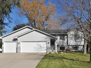 9026 Hampshire Avenue N Brooklyn Park, Mn 55445