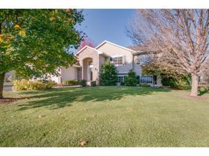 17683 Formosa Avenue Lakeville, Mn 55024