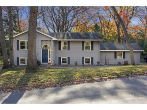 5715 Mount Normandale Drive Bloomington, Mn 55437