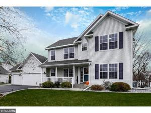 17120 Fairhill Avenue Lakeville, Mn 55024