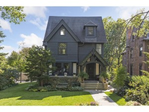 502 Grand Hill Saint Paul, Mn 55102
