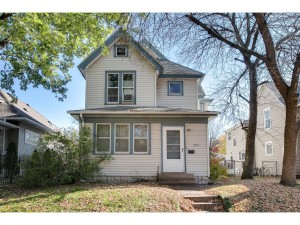 874 Howell Street N Saint Paul, Mn 55104
