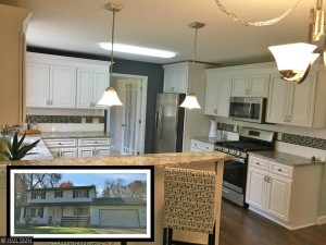 20843 Italy Avenue W Lakeville, Mn 55044